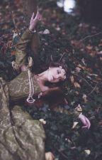Ve Kraliçe Öldü by defnedefned