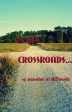 Crossroads by Ai_Tenshi