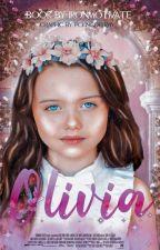 Olivia   ZM  by zjmrainbow