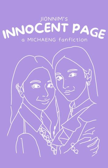 Innocent Page