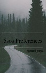 ✿5 Seconds Of Summer preferences✿ by Cocainehookups