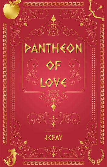Pearls of Aphrodite
