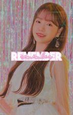 remember   yulyen by sunshineyujin