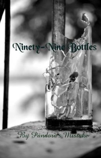 Nintey-Nine Bottles