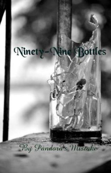 Nintey-Nine Bottles