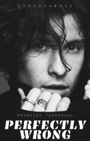 Perfectly Wrong • Shawn Mendes  by corashawnie