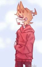 Anorexia (Eddsworld Fanfiction) by Someone236203