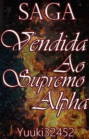 SAGA vendida ao supremo alpha