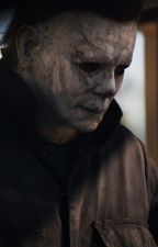 Bride of The Boogeyman Michael Myers x Reader SLOW UPDATES by ButtermilkRanch67