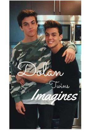 Dolan Twins Imagines (2) by Itsdestinylove
