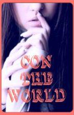 Con the World by xxdaisycowxx