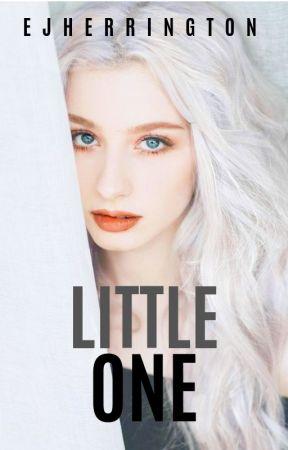 little one by ejherrington