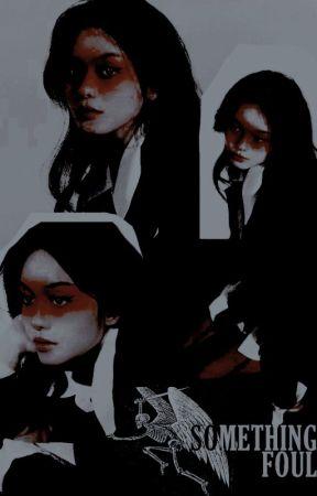 ANGEL MAY FALL ( sandor clegane. ) by parisofpeople