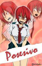 ¡¿Kirishima?! | Bakugou Katsuki x Kirishima Eijiro by Kirixbaku