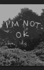 》》Depression & cuts 》》 by Depressedbeautyqueen