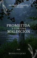 Prometido De una Fea by MiaWoods02
