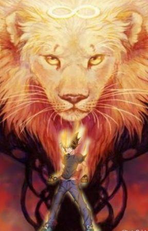Divine Rights, Fantasy World X Male Reader by Keita_Kazuka