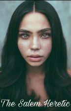 Hacked Dahlia Salem nudes (99 fotos) Cleavage, Twitter, braless