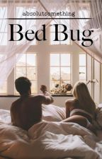 Bed Bug by absolutsomething