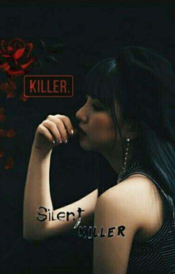 Rose Killer: Eunha The Maid