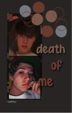 Jachary • Death Of Me by havery27derp