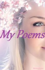 My poems by MelonyLynn