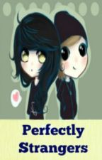 Perfectly Strangers by PurpleDen