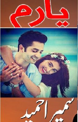 hot romantic novels in urdu free download pdf