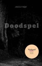 Doodspel by goodbookswriter