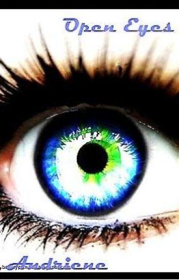 Open Eyes