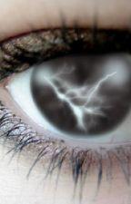 Stormy Eyes by Lilyspad