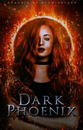 dark phoenix ( rant. ) by atomicstark