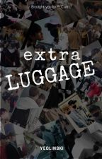 18++ | NielOng | Extra Luggage by plc_ent