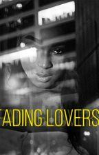 Fading lovers by Zaniya18