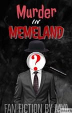 Memeland Fan Fiction by PuFaYa