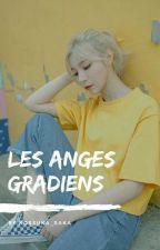 Les anges gardien {EN PAUSE} by _Saruka_
