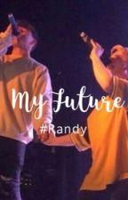My future by BrieFowlerx