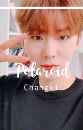 Polaroid - Changki