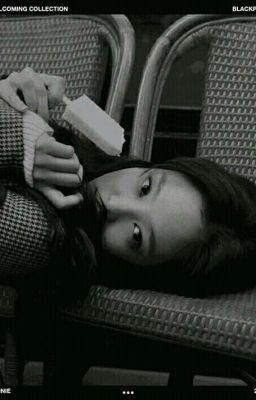 [Series] - JenSoo - Những Ngày Nắng