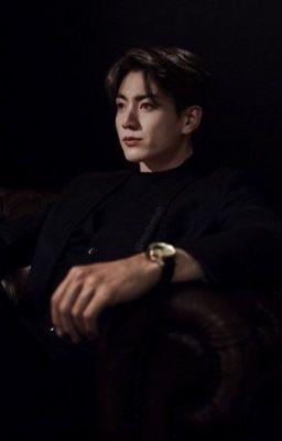 JEON JUNGKOOK    Không thể ngừng yêu em