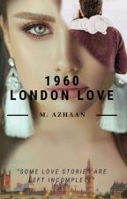 1960 London Love by MAzhaan3005