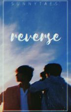 reverse | vkook by sunnytaes