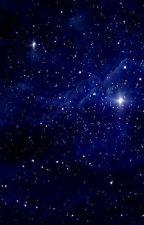 Der hellste Stern by Rose_t_02