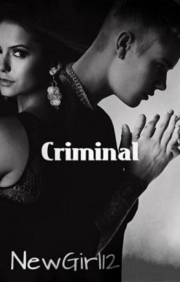 Criminal #BWWA