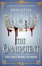 The Omnipotent by DLChronicles