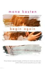 Begin Again by Amileix