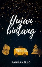 Hujan Bintang 🌟 ON HOLD by Pandanello