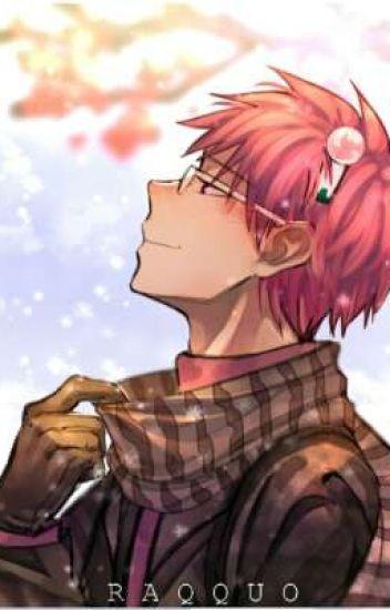 Jealous Bakugou X Reader