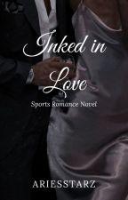 Matching The Badboy by ariesstarz
