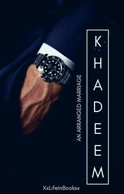 muslim Stories - Wattpad